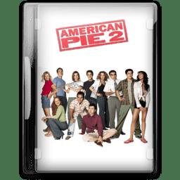 American Pie 2 icon