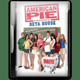 American Pie Beta House icon
