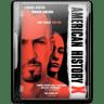 American-History-X icon
