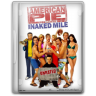 American-Pie-The-Naked-Mile icon