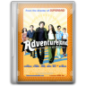 Adventureland icon
