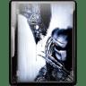 Aliens-vs-predator icon