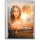 The Last Song icon