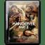 Hangover-2 icon
