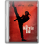 Karate-Kid icon