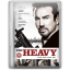 The-Heavy icon