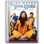 The-Love-Guru icon