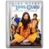 The-Love-Guru icon