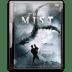 The-Mist icon