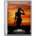 Tomb-Raider icon