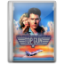 Top-Gun icon
