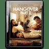 Hangover-2-1 icon