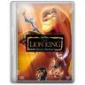 Lion-King icon