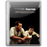 The-Fighter icon