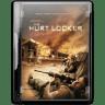 The-Hurt-Locker icon