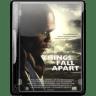 Things-Fall-Apart icon
