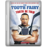 Tooth-Fairy icon