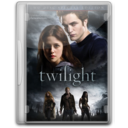 Twilight-special icon