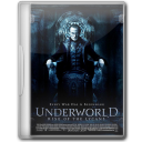 Underworld Rise of Lycans icon