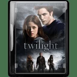 Twilight special icon