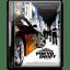 Fast Furious Tokyo Drift icon