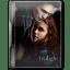 Twilight icon