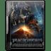 Transformers-2 icon