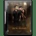 Twilight-newmoon icon