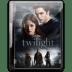 Twilight-special icon