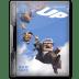 UpMovie icon