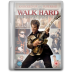 Walk-Hard icon