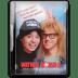 Waynes-World-2 icon