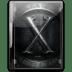 Xmen-First-Class-1 icon
