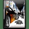 Fast-Furious-Tokyo-Drift icon