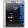 Total-Recall icon
