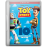 Toy-Story-Anniversary icon