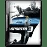 Transporter-3 icon