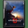 Underdog icon