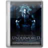 Underworld-Rise-of-Lycans icon