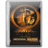 Universal-Soldier-The-Return icon