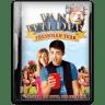 Van-Wilder-Freshman-Year icon