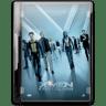 Xmen-First-Class icon