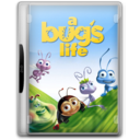 A Bugs Life icon