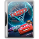 Cars 2 icon