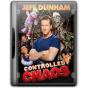 Controlled Chaos icon