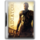 Gladiator icon