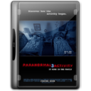 Paranormal Activity 3 icon