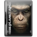 Rise-of-the-Planet-of-the-Apes icon