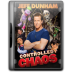 Controlled-Chaos icon