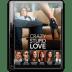 Crazy-Stupid-Love icon